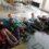 Předškoláci v Základní škole – 2.návštěva
